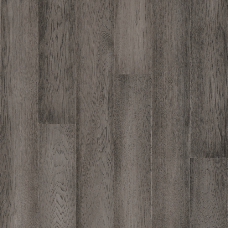 "Bruce Hydropel Hickory 5"" EHWR54 Engineered Hardwood Plank"