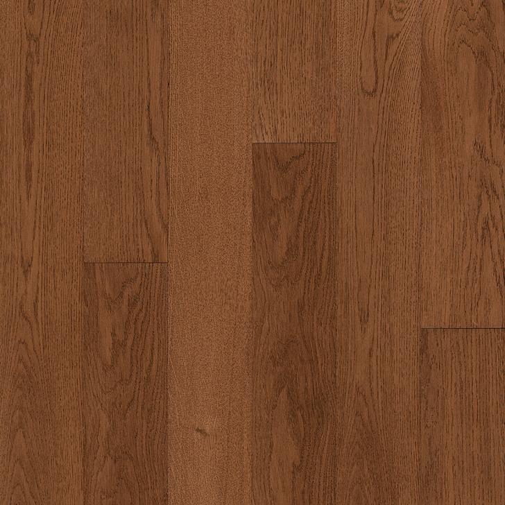 "Bruce Hydropel Oak 5"" EKWR54 Engineered Hardwood Plank"