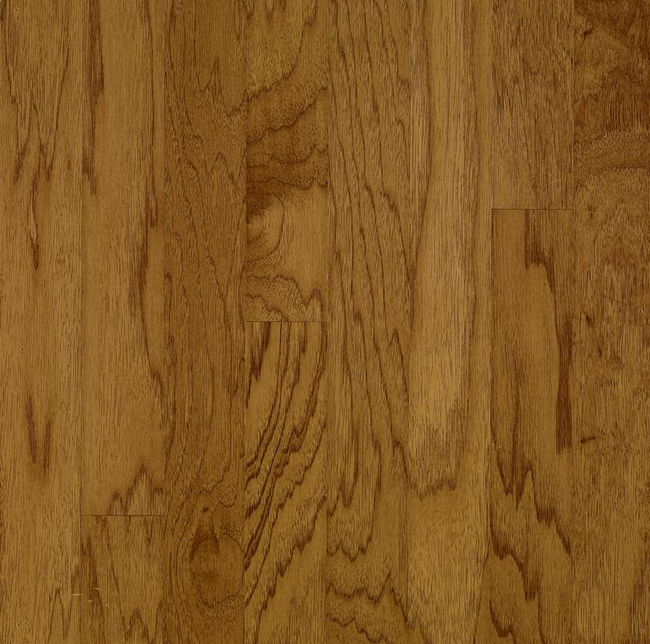 Bruce Lifetime 3 1/4 Solid Hardwood Plank