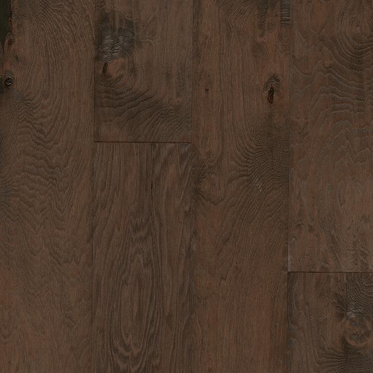 "Bruce Next Frontier 6 1/2"" EHNF72 Engineered Hardwood Plank"