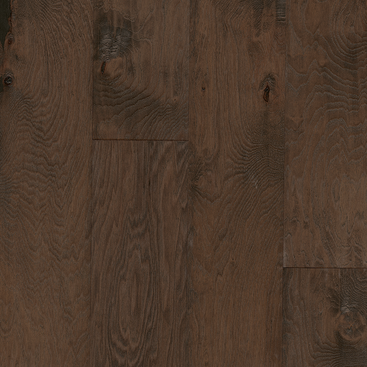 "Bruce Next Frontier 6 1/2"" EHNF72 Engineered Hardwood Plank"