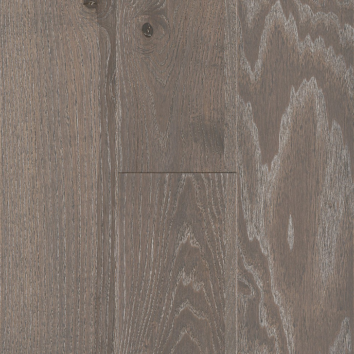 "Bruce Standing Timber 6 1/2"" EAPL74 Engineered Hardwood Plank"