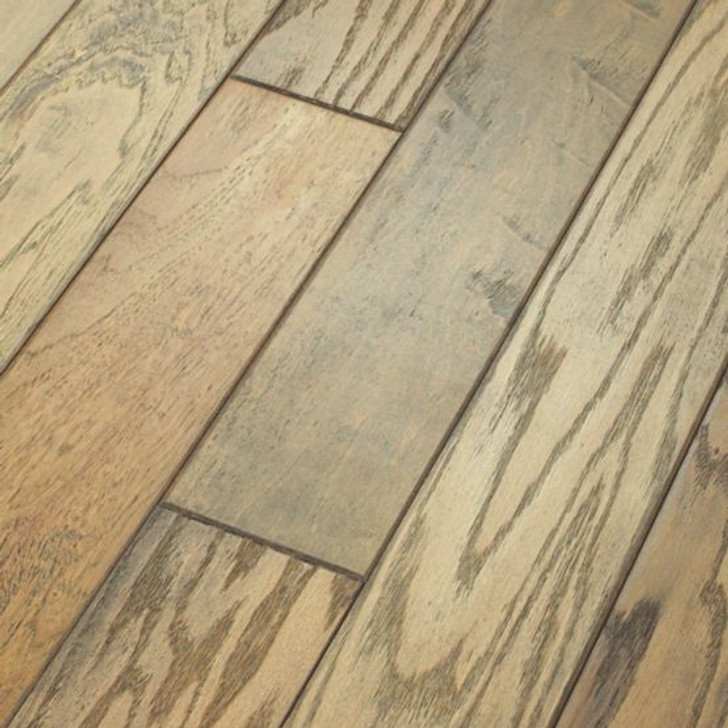 "Anderson Tuftex Trilogy 5"" AA801 Engineered Hardwood Plank"