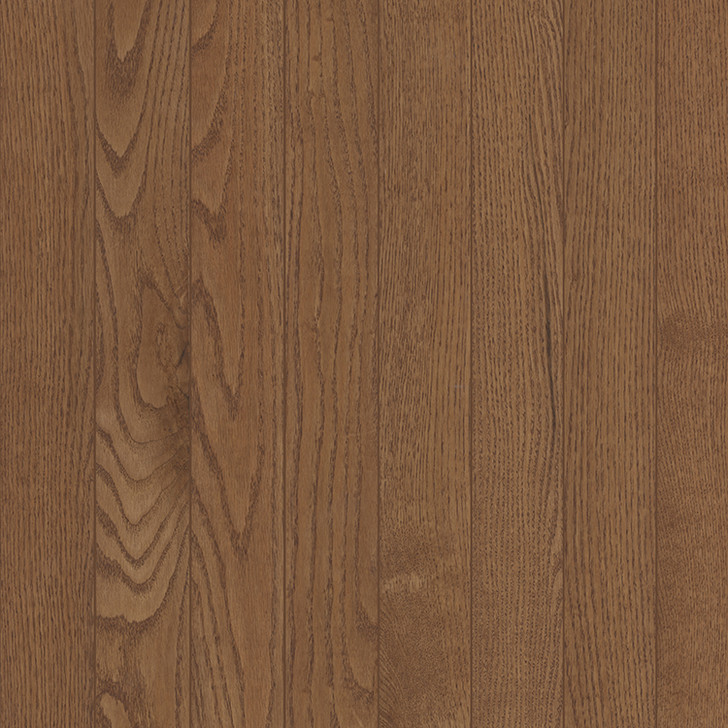 "Bruce Manchester LG Plank 3 1/4"" Solid Hardwood"