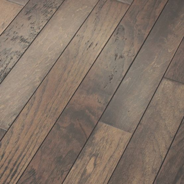 "Anderson Tuftex Factory 3 1/4"" AA804 Engineered Hardwood Plank"