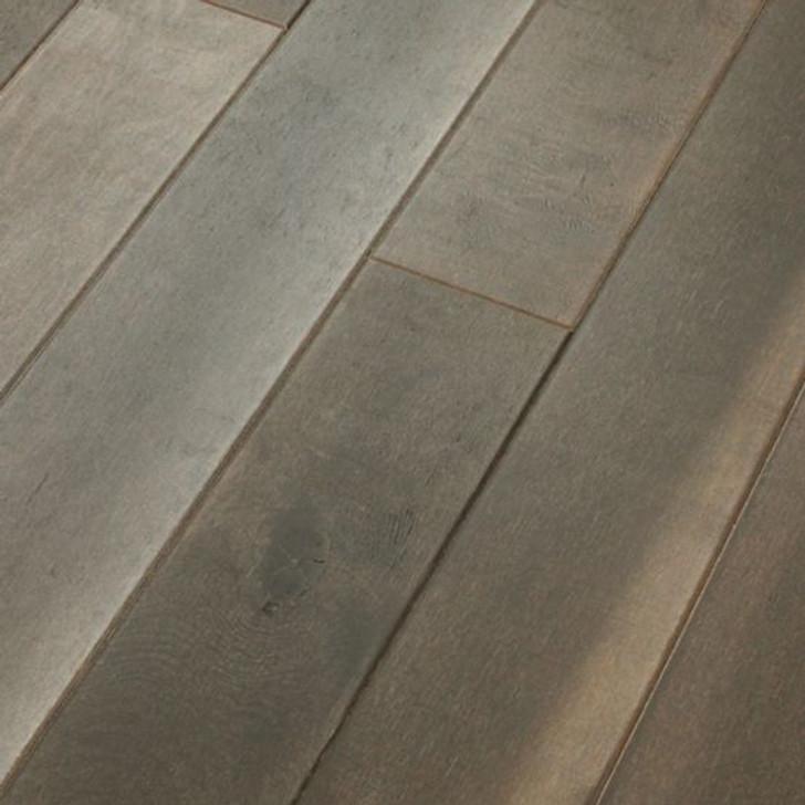 "Anderson Tuftex Mystique 5"" AA811 Engineered Hardwood Plank"