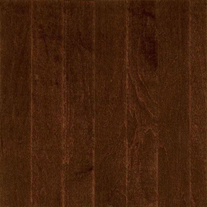 """Bruce Turlington Maple 5"""" E4522 Engineered Hardwood Plank"""