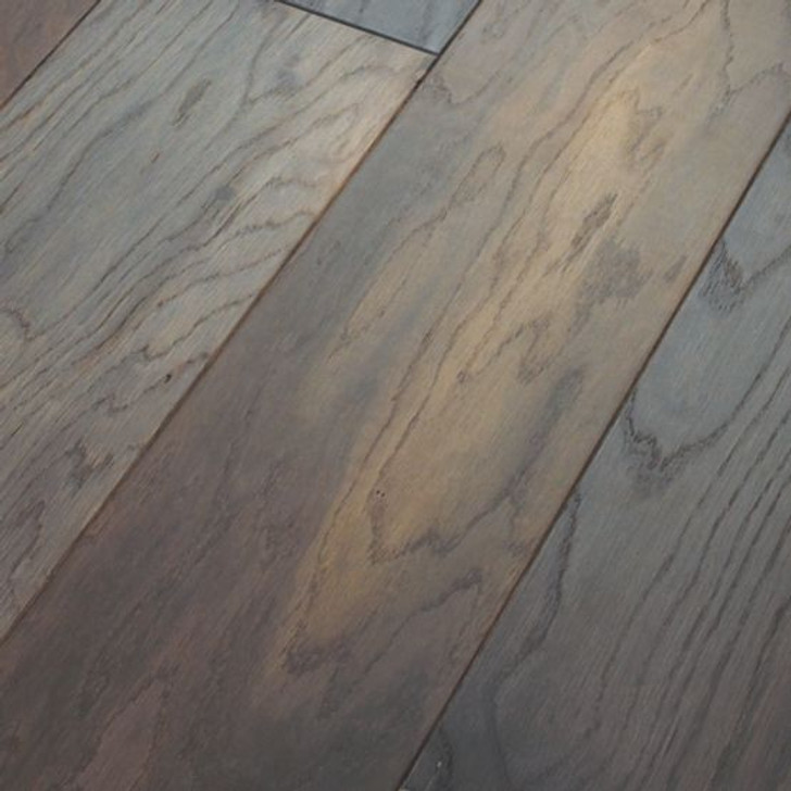 "Anderson Tuftex Old World 8 1/2"" AA812 Engineered Hardwood Plank"