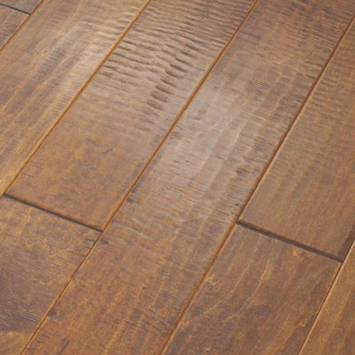 "Anderson Tuftex Vintage Maple 5"" AE212 Engineered Hardwood Plank"