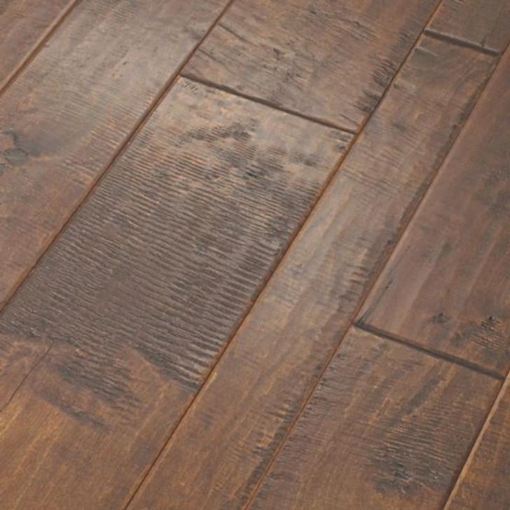 Anderson Tuftex Vintage Maple Mixed Width AE211 Engineered Hardwood Plank
