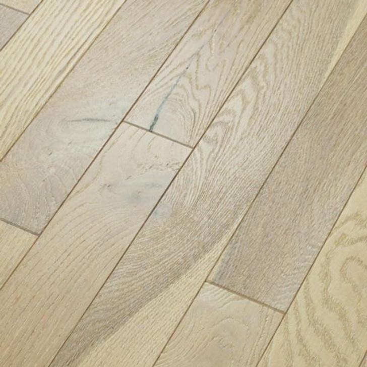 """Anderson Tuftex Raw Mixed 12"""" AA820 Engineered Hardwood Plank"""