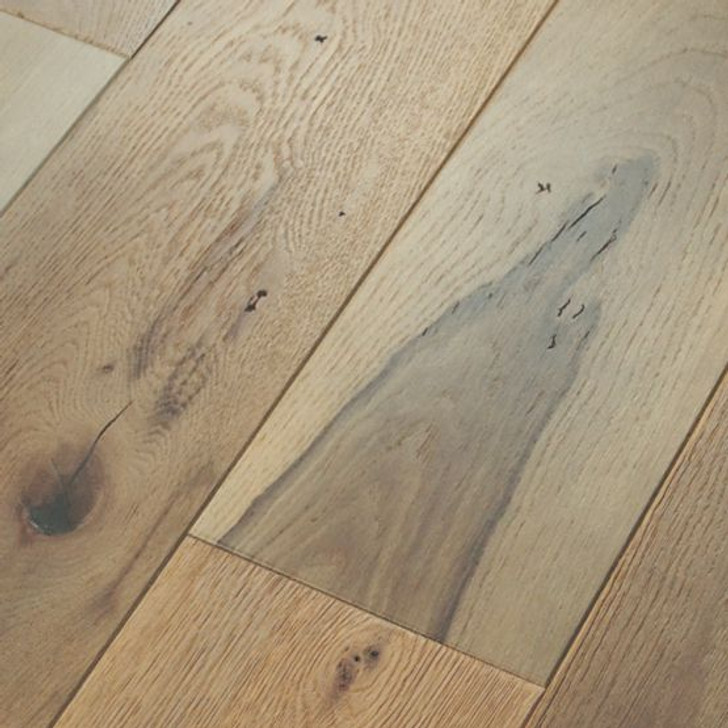 "Anderson Tuftex Ombre 8"" AA814 Engineered Hardwood Plank"