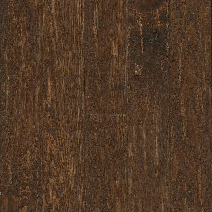 "Bruce Signature Scrape 5"" SBKSS5 Solid Hardwood Plank"