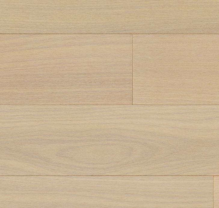 "Indus Parquet Brazilian Oak Wirebrush 5"" BO12WB Engineered Hardwood Plank"
