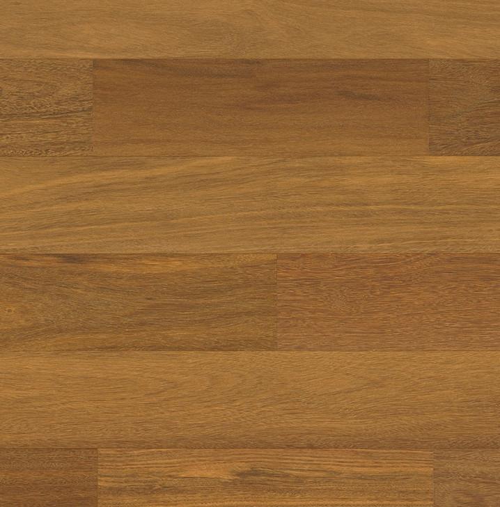 """Indus Parquet Brazilian Chestnut Wirebrush 5"""" BCH12WB Engineered Hardwood Plank"""