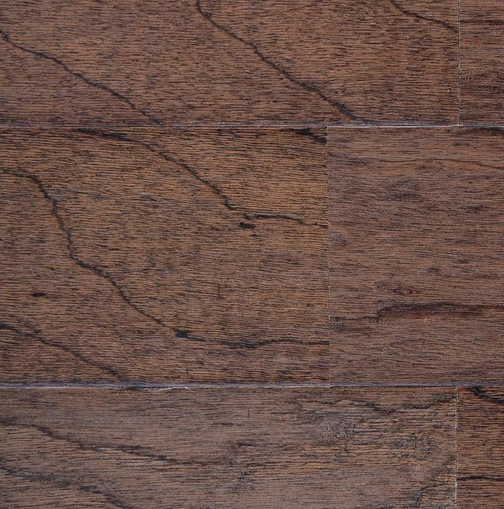 """Indus Parquet Dolce Pecan 6 1/4"""" IPCPENG Engineered Hardwood Plank"""