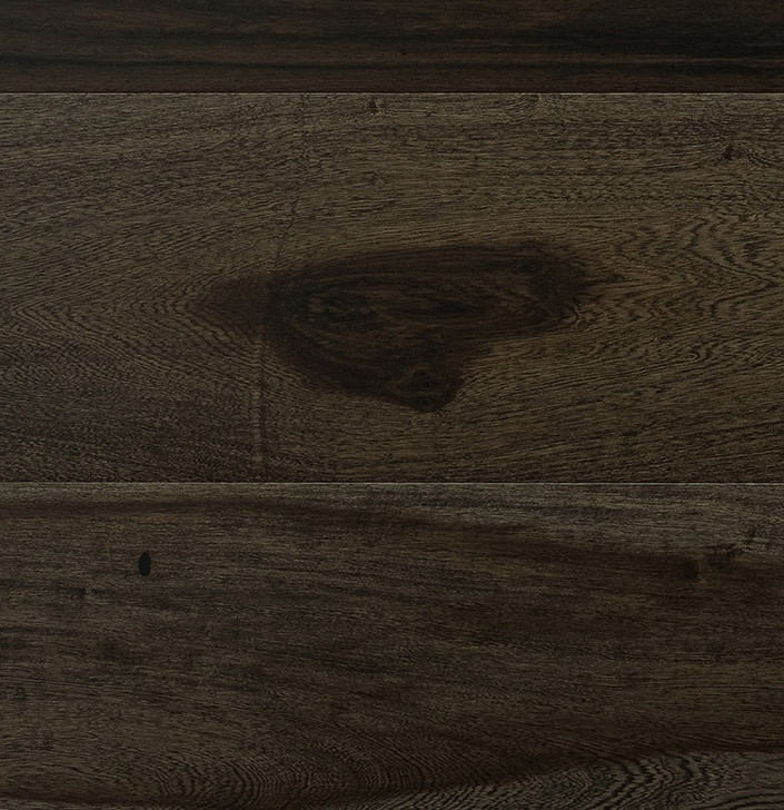"Indus Parquet Brazilian Pecan Cinza 5"" IPTRENGBPCZ5 Engineered Hardwood Plank"