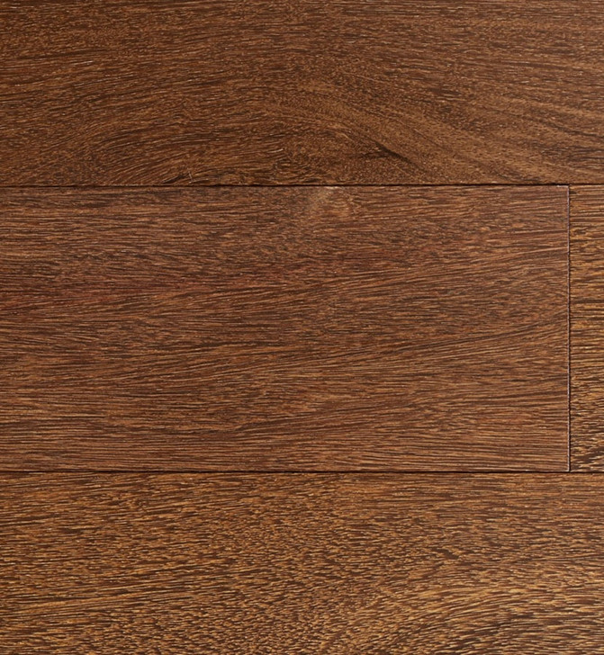 "Indus Parquet Brazilian Chestnut 5/16"" IPPFENGTC Engineered Hardwood Plank"