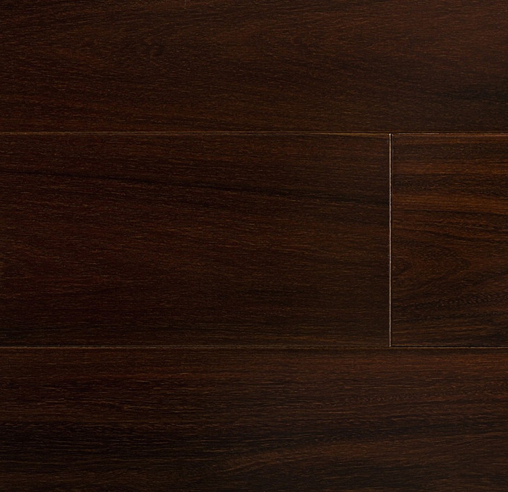 "Indus Parquet Brazilian Walnut 3 1/4"" BW38100 Engineered Hardwood Plank"