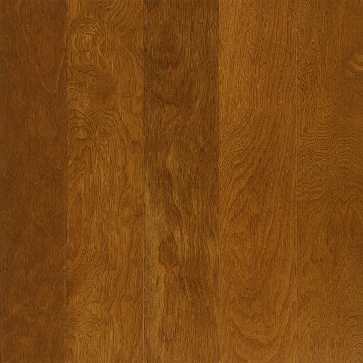 "Armstrong Performance Plus Birch 5"" Engineered Hardwood"