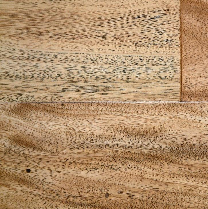 "Indus Parquet Amendoim Hand Scraped 5"" IPPFHSENGG Engineered Hardwood Plank"