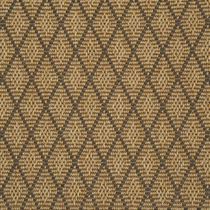 Stanton Anywhere Belize Macadamia Residential Carpet