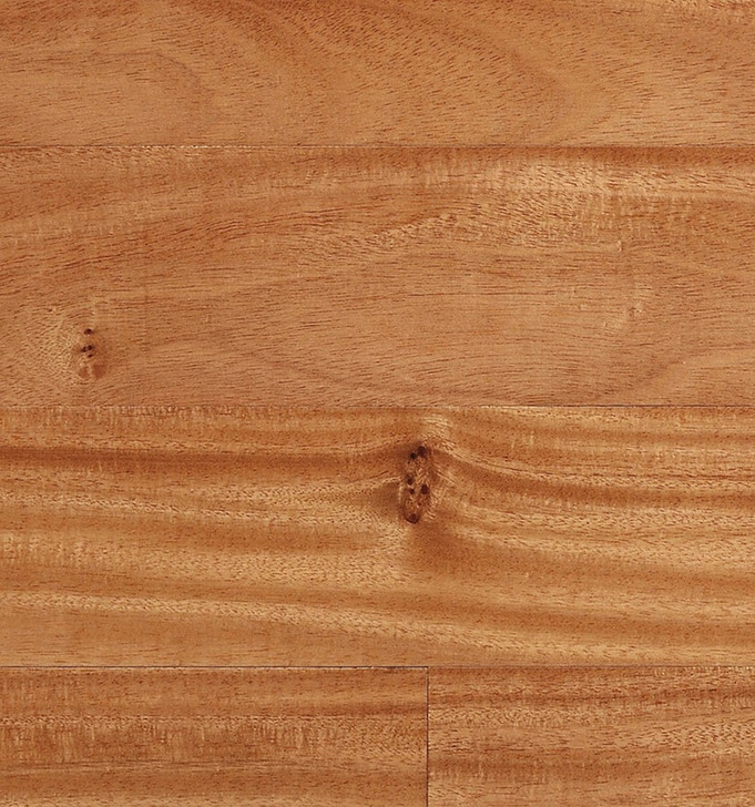 "Indus Parquet Amendoim 5/16"" IPPFENGAME Engineered Hardwood Plank"