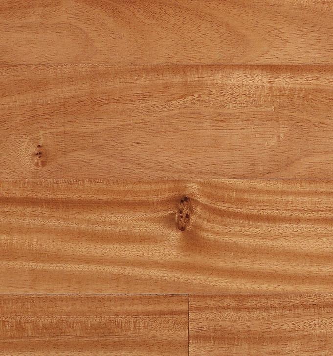 """Indus Parquet Amendoim 3 1/4"""" AME38100 Engineered Hardwood Plank"""