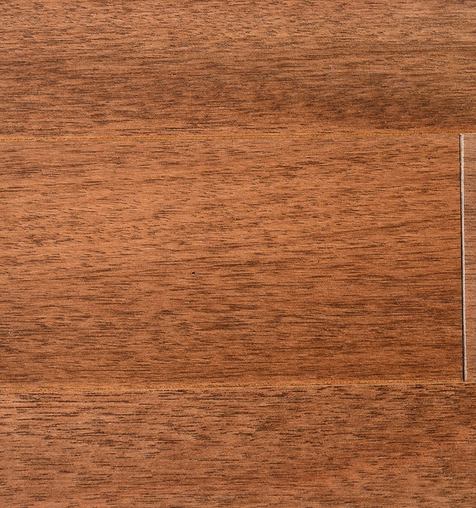 "Indus Parquet Brazilian Oak 5 1/2"" BO3453 Solid Hardwood Plank"