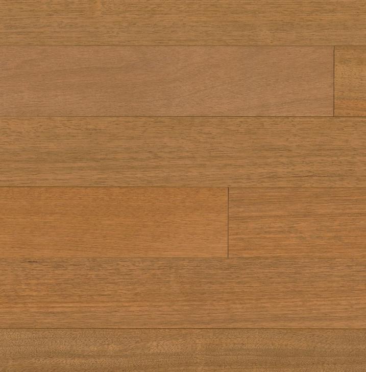 "Indus Parquet Brazilian Oak Native Low Gloss 5 1/2"" BO3441777 Solid Hardwood Plank"