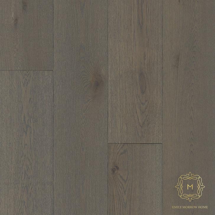 "Emily Morrow Great Migration Wide 9"" B2W0302-09 Engineered Hardwood Plank"