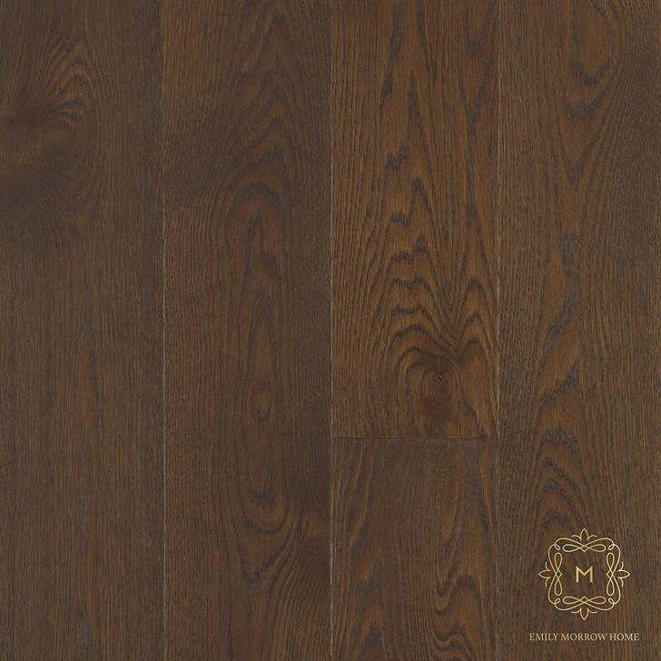 "Emily Morrow Justify 7"" B5W0106 Engineered Hardwood Plank"