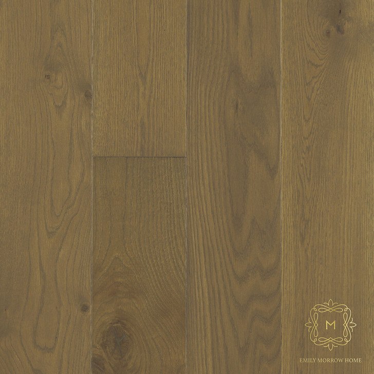 "Emily Morrow Lewis & Clark 7"" B5W0104 Engineered Hardwood Plank"