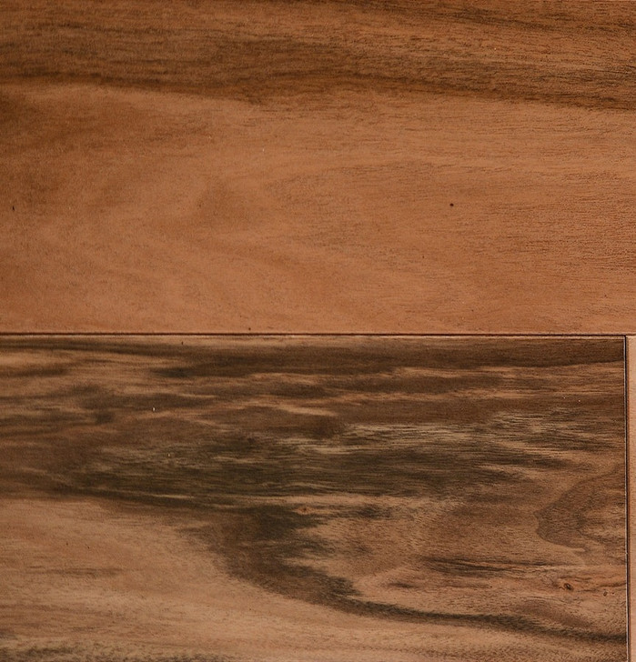 """Indus Parquet Angico 4"""" ANG3441000 Solid Hardwood Plank"""