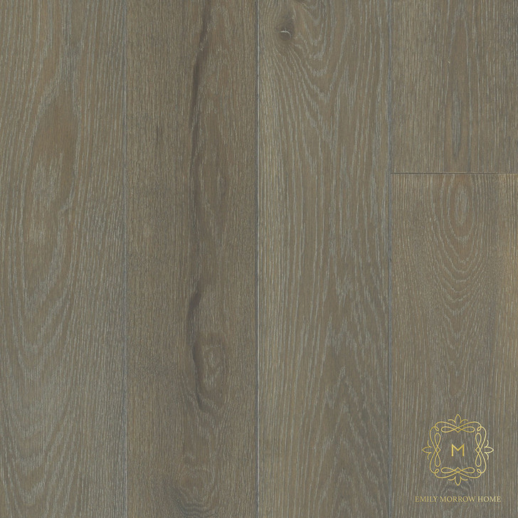 "Emily Morrow Paddock 7"" B5W0105 Engineered Hardwood Plank"