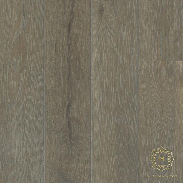 "Emily Morrow Paddock 7"" B5W0105 Engineered Hardwood Plank"