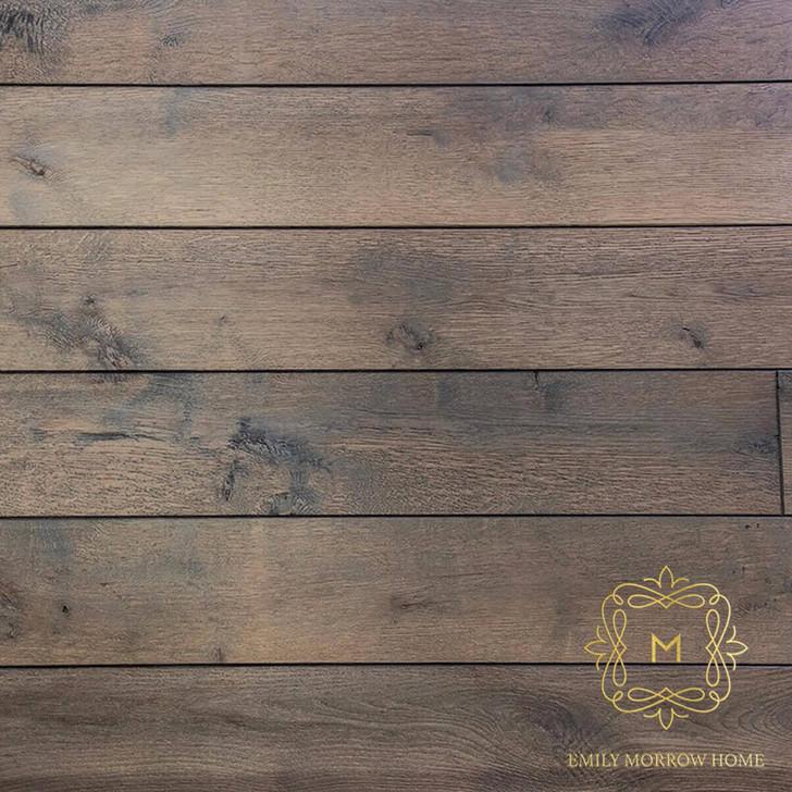 "Emily Morrow Reimagined Luxury 7"" B2W0302-9  Engineered Hardwood Plank"