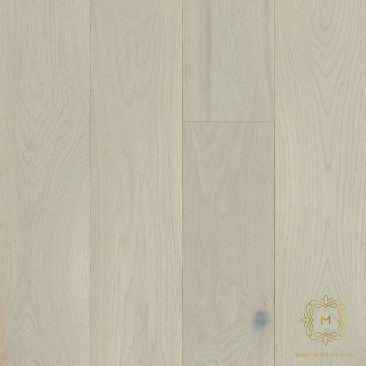 "Emily Morrow Santa Rosa 7"" B5W0103 Engineered Hardwood Plank"