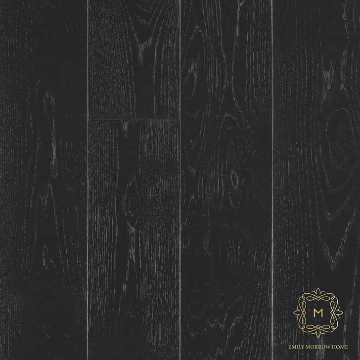 "Emily Morrow Total Eclipse 7"" B5W0108 Engineered Hardwood Plank"