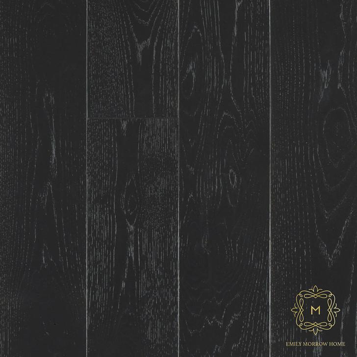 "Emily Morrow Total Eclipse 7"" B5W0108 Engineered Hardwood Plank"
