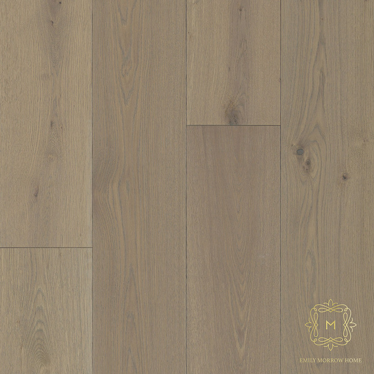 "Emily Morrow Tusker Wide 9"" B2W0301-9 Engineered Hardwood Plank"
