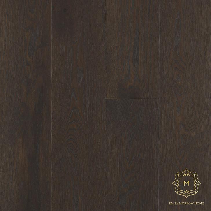 "Emily Morrow William & Mary 7"" B5W0107 Engineered Hardwood Plank"
