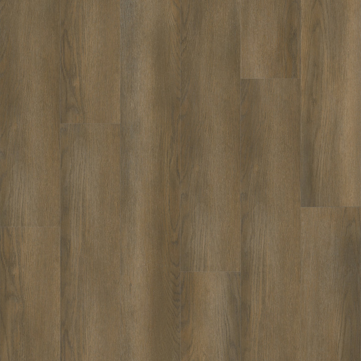 Dixie Home Trucor 7 Series P1037 Vinyl Plank