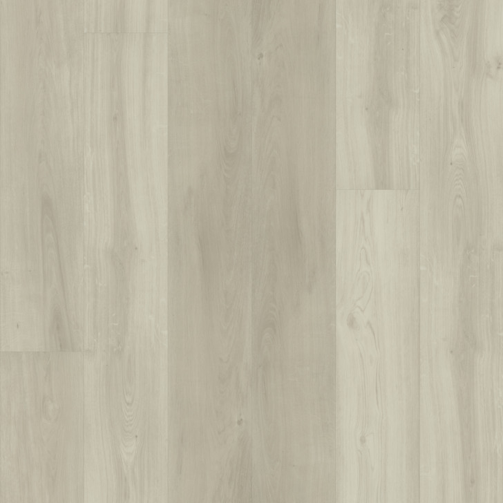 Dixie Home Trucor 9 Series P1035 Vinyl Plank