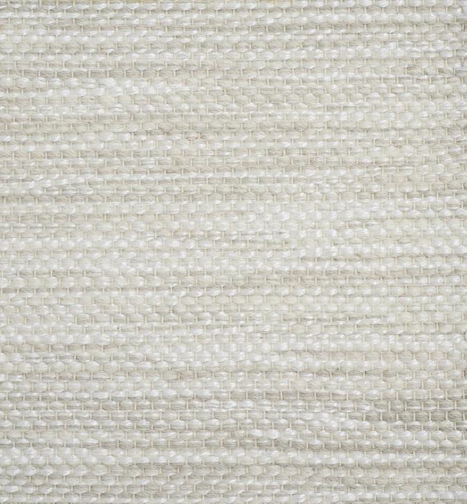 Stanton Sisal Loreto Wool Blend Residential Carpet