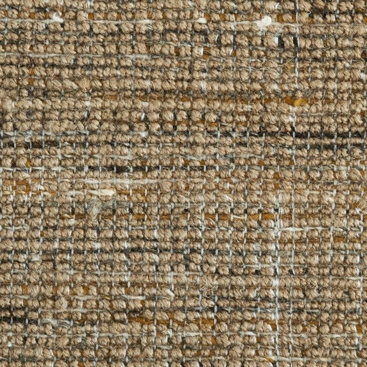 Stanton Sisal Mendoza Wool Blend Residential Carpet