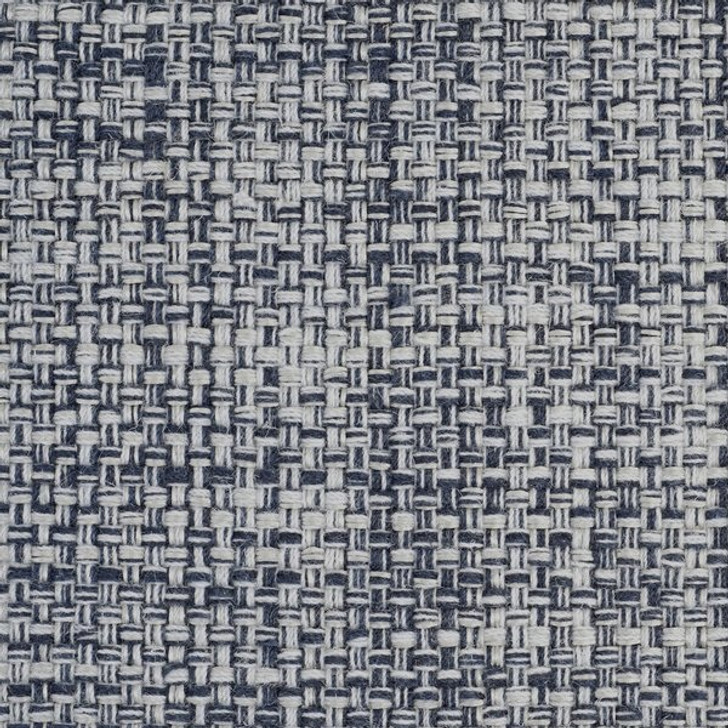 Stanton Sisal Mykonos Wool Blend Residential Carpet