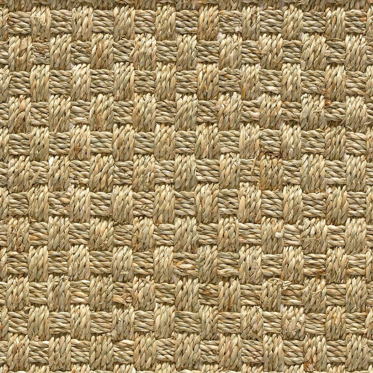 Stanton Sisal Senegal Natural Fiber Residential Carpet