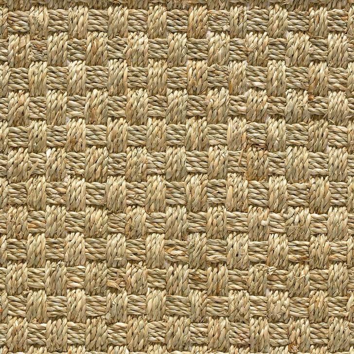 Stanton Sisal Senegal Natural Fiber Residential Carpet