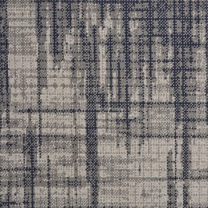 Stanton Wiltrex Eros Wool Blend Residential Carpet